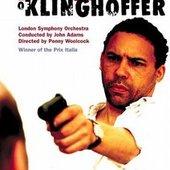 Sanford Sylvan - John Adams The death of Klinghoffer