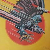Judas Priest - Screaming For Vengeance (Edice 2017) - Vinyl