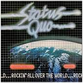 Status Quo - Rockin' All Over The World (Remastered)
