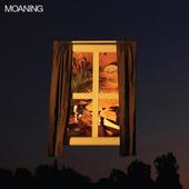 Moaning - Moaning (2018) – Vinyl