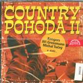 Various Artists - Country pohoda II