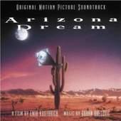 Soundtrack - Arizona Dream