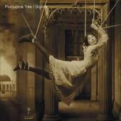 Porcupine Tree - Signify (Edice 2017) - 180 gr. Vinyl