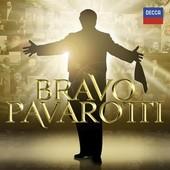 Luciano Pavarotti - Bravo Pavarotti - Pavarotti