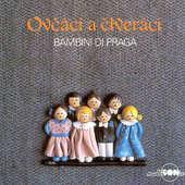 Bambini Di Praga - Ovčáci A Čtveráci (1991)