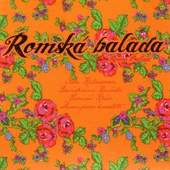 Ida Kelarova - Romská balada