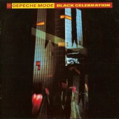 Depeche Mode - Black Celebration (Remastered 2007)