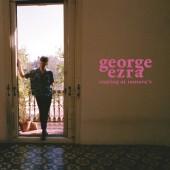 George Ezra - Staying At Tamara's (2018)