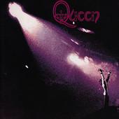 Queen - Queen (Remastered 2011 + EP)