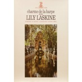 Lily Laskine - Charm Of The Harp (Edice 1990)