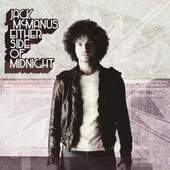 Jack McManus - Either Side of Midnight