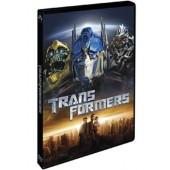 Film/Sci-Fi - Transformers