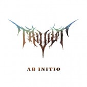 Trivium - Ember To Inferno: Ab Initio (Limited Deluxe Edition 2016, BOX) - Vinyl