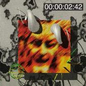 Front 242 - 06:21:03:11 Up Evil