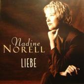 Nadine Norell - Liebe (1995)