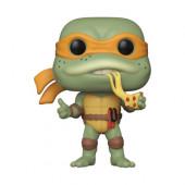 Želvy Ninja - Funko POP! Retro Toys S2: TMNT - Michelangelo