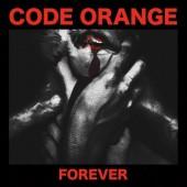 Code Orange - Forever/LP (2017)