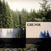 Grunik - Ozvěny (2014)