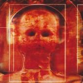 Napalm Death - Punishment In Capitals (CD+DVD, Edice 2010)