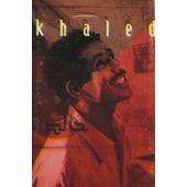 Khaled - Khaled (Kazeta, 1992)