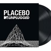 Placebo - MTV Unplugged/2LP (2015)