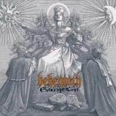 Behemoth - Evangelion METAL