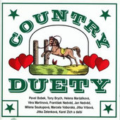Various Artists - Country Duety