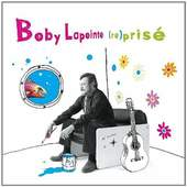 Boby Lapointe - Reprise