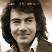 Neil Diamond - All-Time Greatest Hits (Deluxe Edition, 2014)