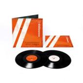 Rammstein - Reise, Reise (Edice 2017) - Vinyl