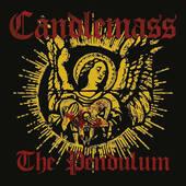 Candlemass - Pendulum (EP, 2020) /Limited Vinyl