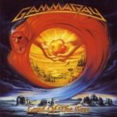 Gamma Ray - Land Of The Free /Reedice/Digipack/2CD (2017)