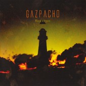 Gazpacho - Missa Atropos (Reedice 2015) - Vinyl