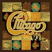 Chicago - Studio Albums 1969-1978
