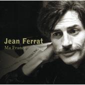 Jean Ferrat - Ma France (2001)