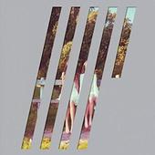 Steven Wilson - 4 1/2 (Blu-ray Audio)