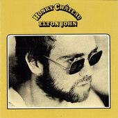 Elton John - Honky Chateau (Remastered 1995)