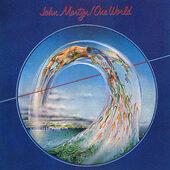 John Martyn - One World (Edice 1994)