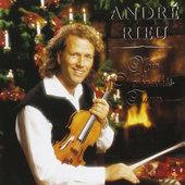 André Rieu - Mein Weihnachtstraum (1997)