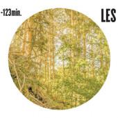 -123 min. - Les (2019)