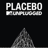 Placebo - MTV Unplugged/DVD (2015)