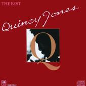 Quincy Jones - Best