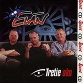 Elán - Tretie Oko (Edice Sport)