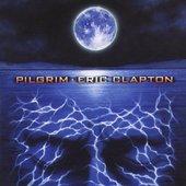 Eric Clapton - Pilgrim (Limited)