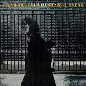 Neil Young - After The Gold Rush (Remastered)