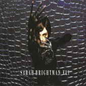 Sarah Brightman - Fly (Edice 1996)