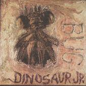 Dinosaur Jr. - Bug (Edice 2005)