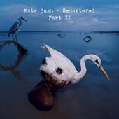 Kate Bush - CD BOX 2 (11CD, 2018)