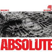 Kublai Khan Tx - Absolute (2019) – Vinyl