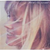 Olivia Newton-John - Rumour